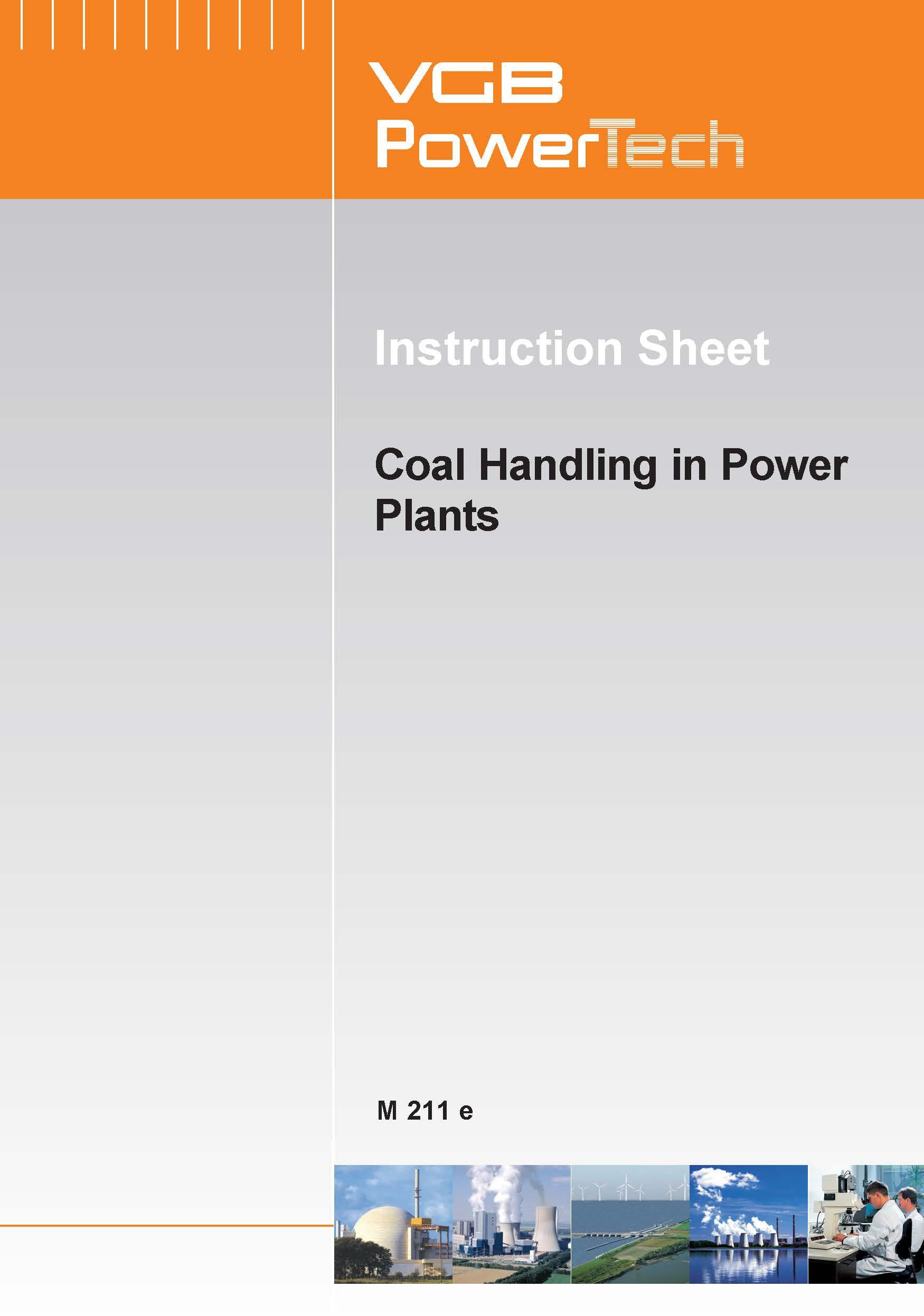 Coal Handling in  Power Plants