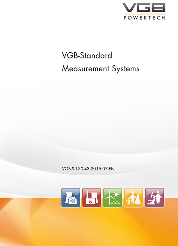 Measurement Systems - eBook