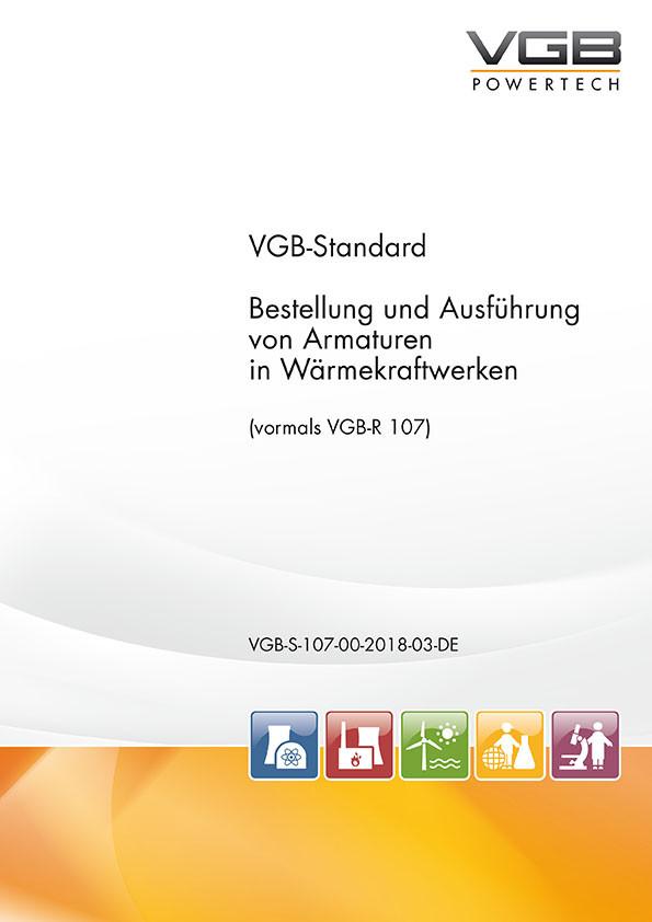 Bestellung und Ausführung von Armaturen in Wärmekraftwerken - eBook