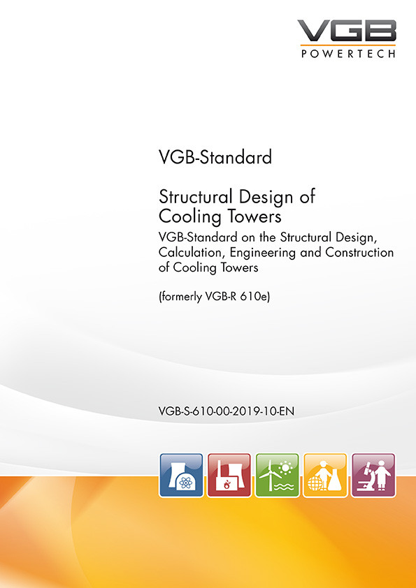 Structural Design of Cooling Towers - eBook