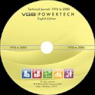 VGB POWERTECH DVD (EN)