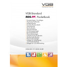RDS-PP® Pocketbook DE
