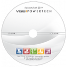 VGB-POWERTECH-CD