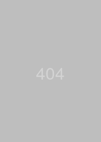 Logo August Alborn GmbH & Co. KG
