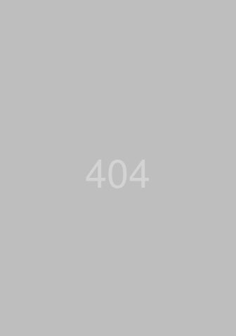 Download: VGB Annual Report 2016/2017