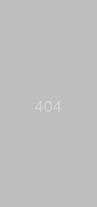 VGB Conference Chemistry in the Power Plants 2016