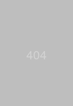 Wind Turbines ─ Definitions and Indicators ι VGB-S-002-05-EN