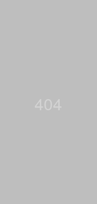 "VGB Conference ""Steam Turbines and Operation of Steam Turbines 2016"" with technical exhibition"
