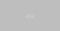 Logo Evides Industriewater