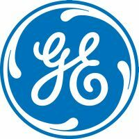 Logo GE Power GmbH