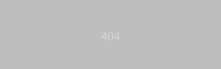 Eurelectric-VGB: Facts of Hydropower in the EU