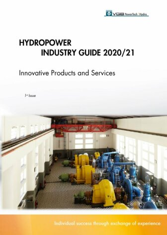Hydro_Industry_Guide20_860