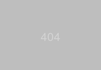 Hydropower in Europe: Facts and Figures - Edition 2020