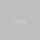 VGB KONGRESS 2018