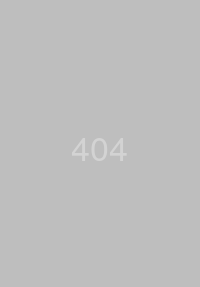 VGB PowerTech Journal 8/2019