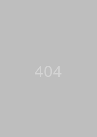 VGB PowerTech Journal 3/2020