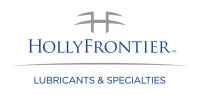 Logo HollyFrontier LSP Europe B.V.