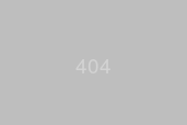 Monument of the Battle of the Nations