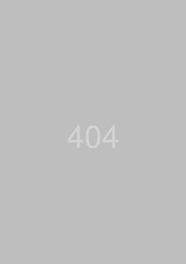 RDS-PP - Reference Designation System for Power Plants - VGB