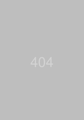 Designation of wind power plants with the Reference Designation System for Power Plants – RDS-PP® - Special Print