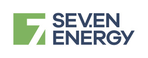 Logo Sev.en EC, a.s. | Our group operates a wide range of conventional energy related business units - from coal mines, power plant facilities and power engineering units, down to  European energy market trading units.