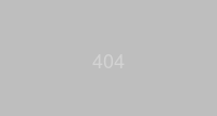 Logo Stork Technical Services GmbH