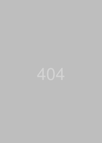 Download: VGB Annual Report 2017/2018