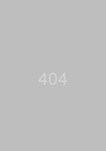VGB-S-002-03-2019-10-EN: Technical and Commercial Key Indicators for Power Plants
